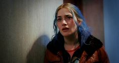 What are some of the best quotes from Eternal Sunshine of a Spotless Mind? Find out more... https://moviesofyesterday.com/eternal-sunshine-of-a-spotless-mind-2004-top-quotes