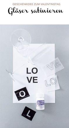 geschenkidee polaroid fotohalter basteln diy ideen auf deutsch pinterest fotohalter. Black Bedroom Furniture Sets. Home Design Ideas