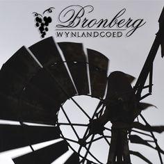 Bronberg Wynlandgoed - Pretoria