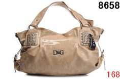 D handbags cheap fashion online,womens D bags outlet,D handbags for womens Discount Designer Handbags, Wholesale Designer Handbags, Handbags Online, Replica Handbags, Cheap Coach Handbags, Dolce And Gabbana Handbags, Cheap Gucci, Popular Shoes, Cheap Bags