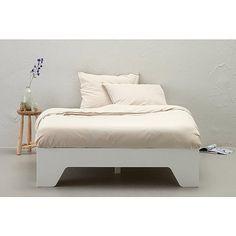 whkmp's OWN Cargo Bed? Bestel nu bij wehkamp.nl