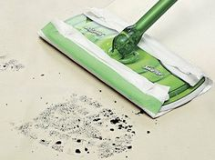 1000 Images About Floor Cleaners Amp Mops On Pinterest