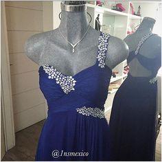 ¡Repetir vestido no es opción! Renta haciendo cita en el 5512956223 ❤️ #1nsdress #VestidosEnRenta #Vestidos #Fashion #RentaDeVestidos