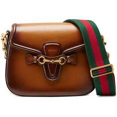 Buy anthentic Original quality Gucci Lady Web leather shoulder bag 380573  2574 for sale b58a65d964