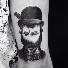 Tattoos / Tatts / Tatuagem