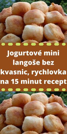 Sweet Potato, Hamburger, Pizza, Food And Drink, Potatoes, Menu, Bread, Dinner, Vegetables
