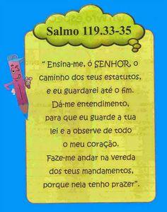 Atelie Cantinho DA ARTE: VERSÍCULOS BÍBLICOS DE FELIZ ANIVERSÁRIO