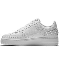 check out f7dfb 0dd66 Nike Air Force 1  07 XX Sneaker (Women)   Nordstrom