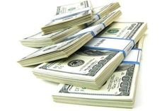 Forex is not only for professionals anymore - http://forex-r285m0x4.cbbestonlinereviews.com