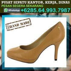 910 Best Sepatu Wanita images in 2019  4370a72308