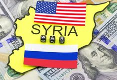 International Lawyers: Strike Against Syria Would Be Illegal | OffGuardian
