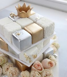 Fancy Desserts, Fancy Cakes, Mini Cakes, Delicious Desserts, Cupcake Cakes, Dessert Recipes, Gorgeous Cakes, Amazing Cakes, Petit Cake