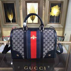 gucci Bag, ID : 55298(FORSALE:a@yybags.com), gucci red leather handbags, gucci cheap handbags online, gucci miami, gucci women s designer handbags, gucci large briefcase, gucci buy wallet, gucci store boston, who sells gucci, gucci discount designer purses, gucci spring sale, gucci bag price, gucci green handbags, gucci ladies wallet #gucciBag #gucci #gucci #jessica #simpson #handbags