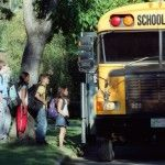 Is Your Child's School Bus Safe?   Lawsuit, Legal News, Personal Injury Lawyer, Find A Lawyer - eLawsuit
