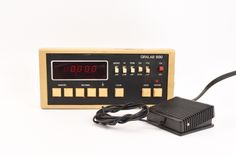 c1084e27791db3fb7485fb04c6eb6676 paterson 2000d enlarger timer the darkroom pinterest  at eliteediting.co