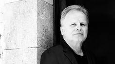 Herbert Grönemeyer - Neues Album 'Dauernd jetzt'