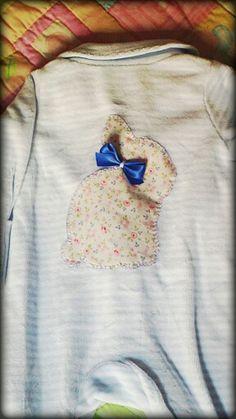 Pijama Sweaters, Fashion, Babydoll Sheep, Layette, Baskets, Moda, Fashion Styles, Sweater, Fashion Illustrations