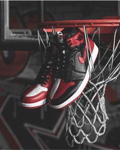 057d76c6c974d3 Nike Air Jordan 1 Homage to Home by  organic eyes