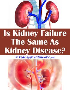 2036 Best Cure Kidney Infection Images Polycystic Kidney Disease