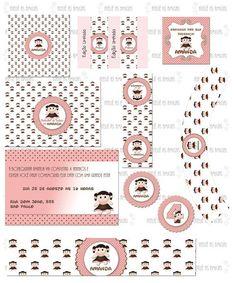 KIT DIGITAL PERSONALIZADO COM NOME E IDADE DA CRIANÇA  COMPOSTO POR: ______________________________  1 MODELO DE CONVITE 10x15 2 MODELOS DE TOPPERS PARA DOCES E CUPCAKES  1 MODELO DE RÓTULO PARA AGUA 1 MODELOS DE TAG PARA LEMBRANCINHAS 1 MODELO DE WRAPPER PARA CUPCAKE 1 MODELO DE RÓTULO DE BIS 1 MODELO DE RÓTULO DE CHOCOLATE BATON 1 MODELO DE RÓTULO PARA MINI BALINHAS 1 MODELO DE RÓTULO PARA BOLINHA DE SABÃO 1 MODELO DE LAPELA PARA BALAS OU DOCINHOS 1 MODELO DE BANDEIROLA COM NOME DA CRIANÇA…
