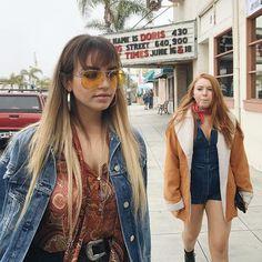 Cartia Mallan I want those sunglasses!