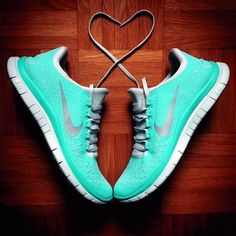 +Nike+Shoes+Only+%2421+%23Discount+%23Nike+%23Shoes