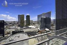 The Cosmopolitan Las Vegas Condos For Sale  http://www.luxrealestateadvisors.com/cosmopolitan-condos-sale/  #vegas