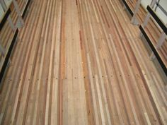 www.bevangroup.com Types Of Flooring, Texture, Wood, Crafts, Surface Finish, Manualidades, Woodwind Instrument, Timber Wood, Wood Planks
