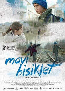 Minimal Movie Posters, Film Posters, Minimal Poster, Comedy Movies, Film Movie, Berlin, Top Film, The Best Films, Western Movies