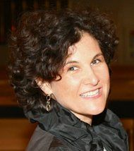 Jessica Nutik Zitter, M.D.: palliative care. Can't wait until her book is written!