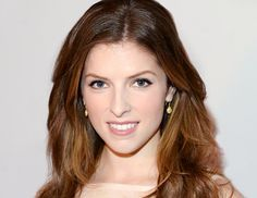 Anna Kendrick dishes on all things beauty with us.