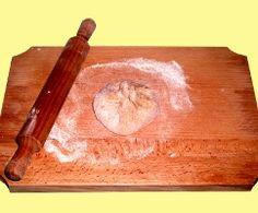 Paneer Parathas 1 Just Bake, Baking, Bakken, Backen, Sweets, Pastries, Roast