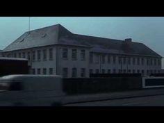 Le Camion Marguerite Duras, 1977 Eng Subs - YouTube