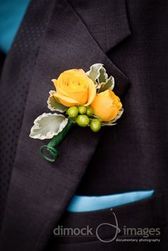 #Wedding Colours... 3 main colours:- black, white, daffodil yellow + 2 accent colours:- island blue & pure green ... More wedding ideas for brides & bridesmaids, grooms & groomsmen, parents & planners ... https://itunes.apple.com/us/app/the-gold-wedding-planner/id498112599?ls=1=8 … plus how to organise an entire wedding, without overspending ♥ The Gold Wedding Planner iPhone App ♥