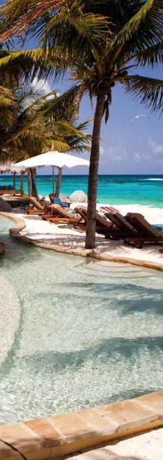 Necker Island - British Virgin Islands, yes please! Places Around The World, Oh The Places You'll Go, Places To Travel, Places To Visit, Vacation Destinations, Dream Vacations, Vacation Spots, Maui Vacation, Beautiful Islands