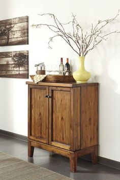 Floor Model Gallery - Sellwood Furniture