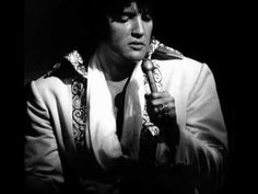 Elvis Presley is one of those names that pretty much everyone in the western world has heard of. Born on January Elvis became one of the most Elvis Presley Concerts, Elvis Presley Videos, Elvis In Concert, Elvis Sings, King Of The World, Thats The Way, Graceland, Amazing Grace, To Youtube