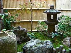 http://img-cdn.jg.jugem.jp/263/740208/20081107_348743.jpgの画像