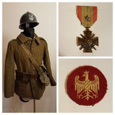 Bitwa o Narwik - SBSP,... w Warszawskie Muzeum II Wojny Światowej w MyViMu.com