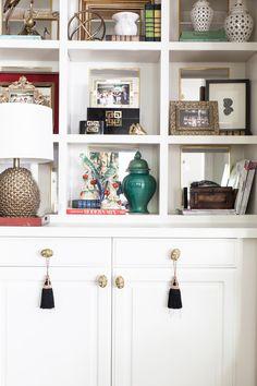 Living Room, family room, shelfie, bookcase