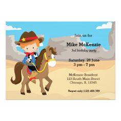 formato tarjetas de vaqueros para imprimir gratis - Buscar con Google