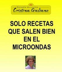 Turrón-pastel de chocolate con frutos secos en 5 minutos de cocción, ¡sin gluten! | Cristina Galiano