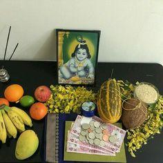 States Of India, Water House, Kerala, Festivals, Symbols, Traditional, Krishna, Instagram Posts, Flowers