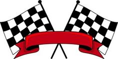 auto_racing_checkered_flags_with_the_red_banner_in_front_0515-1104-1906-1341_SMU.jpg 300×152 pixel