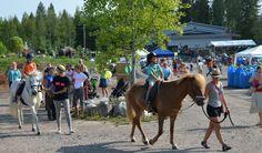 Kivapihalla järjestetään aika ajoin kivoja koko perheen tapahtumia. Seuraava tapahtuma on Kivapihapäivä ja kirpputoritapahtuma 30.4. Kuva: Kivapiha Horses, Animals, Animales, Animaux, Horse, Animal Memes, Animal, Animais, Dieren