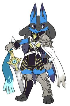 Pokemon x Fire Emblem: Awakening Pokemon Fan Art, Pokemon Memes, All Pokemon, Pokemon Fusion, Pokemon Stuff, Lucario Pokemon, Pikachu, Digimon, Equipe Pokemon