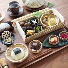 Very Easy Okonomiyaki Recipe Sushi Recipes, Fruit Recipes, Asian Recipes, Cooking Recipes, Easy Japanese Recipes, Japanese Food, Finger Food Catering, Thai Dessert, Food Packaging