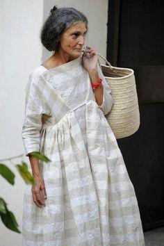 Striped dress http://sulia.com/my_thoughts/fa74c368-57ff-449c-b9f2-22378236de21/?source=pin&action=share&ux=mono&btn=big&form_factor=desktop&sharer_id=0&is_sharer_author=false