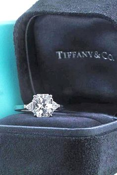 tiffany engagement rings 2