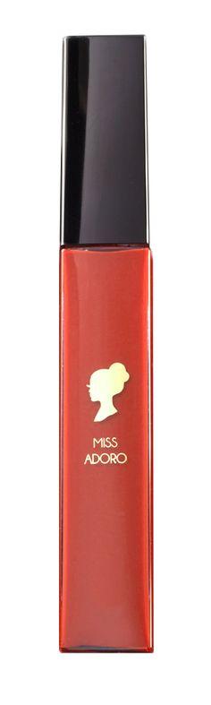 (http://www.missadoro.com/jubilee-116-lip-gloss/)